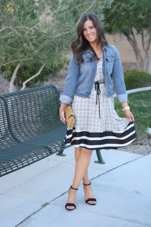 The Shopping Mama: Kohl's Peter Som Preview