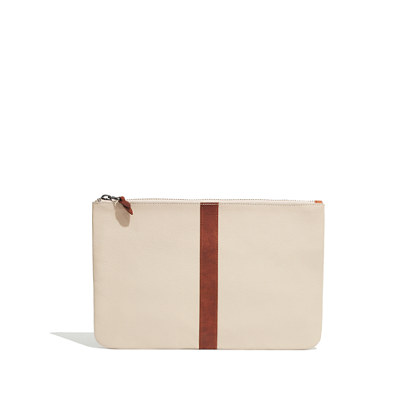 Summer Clutch : SALE!
