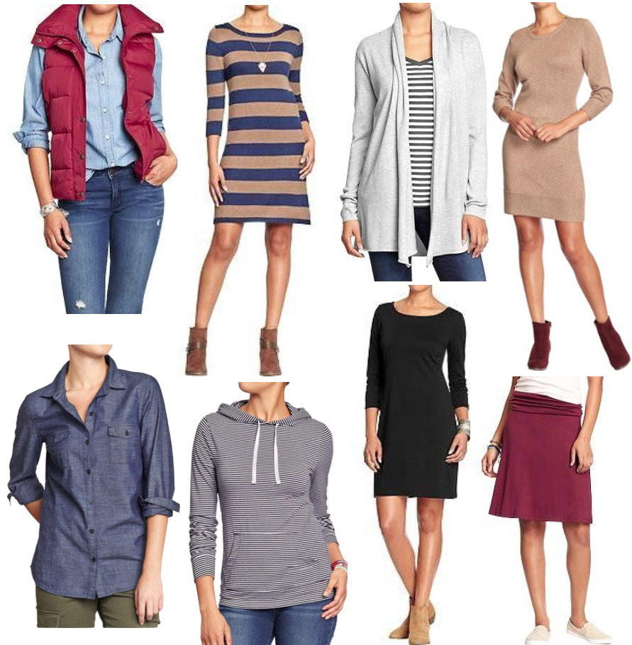 A Sweet Sweatshirt Dress   Old Navy Sale