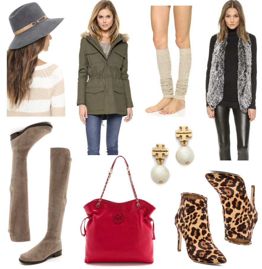 Shopbop : Friends and Family (Favorites)
