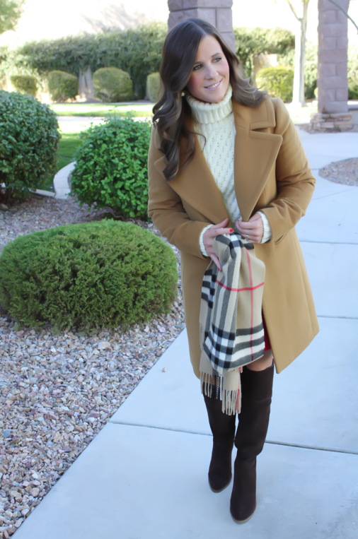 Fall Favorites (Old and New…)