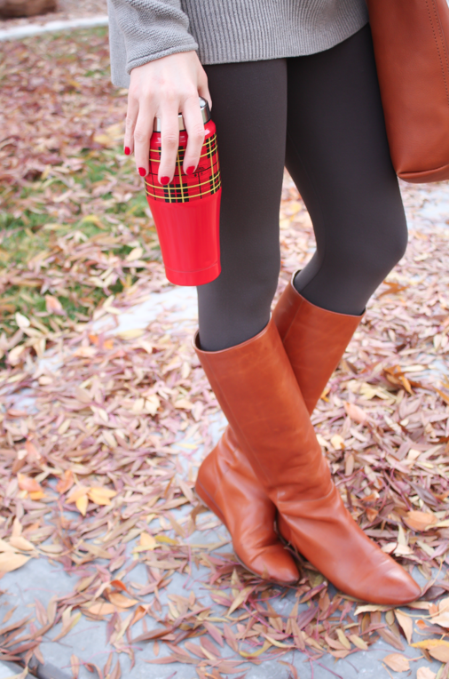 Toggery – Leggings To Love (+ a Holiday Promotion!)
