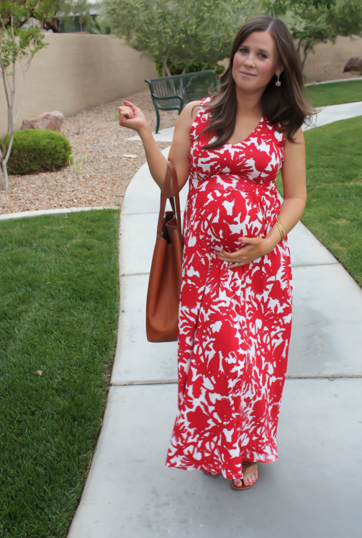 0267237eff8 Maxi Dresses At Kohls - Dress Foto and Picture