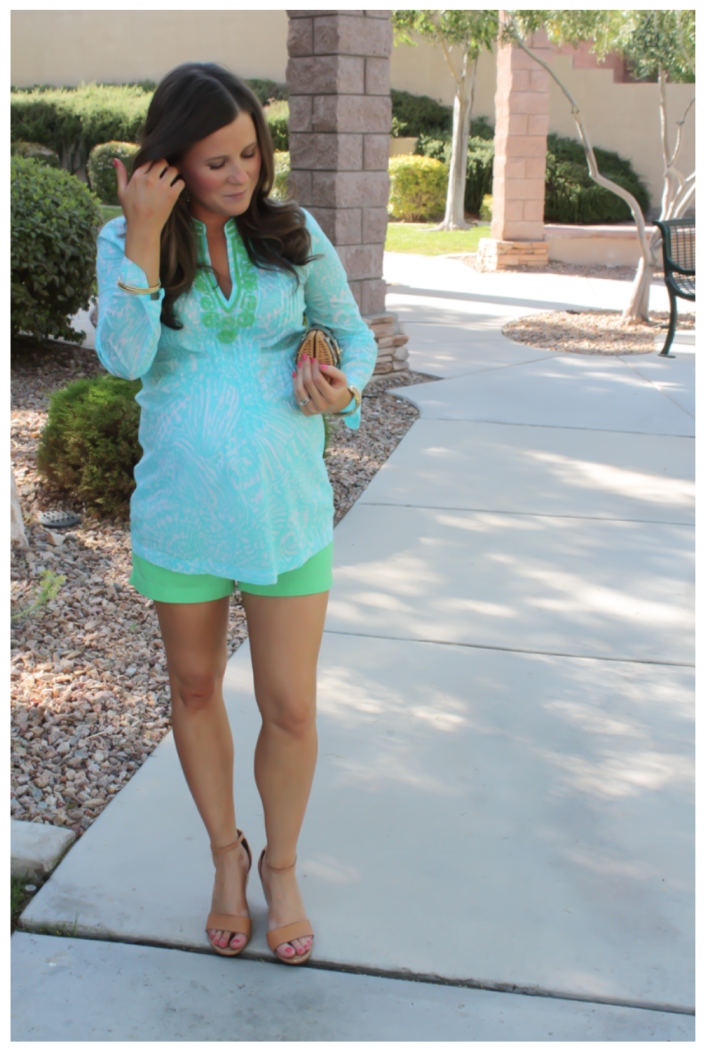 Summer In Lilly 4