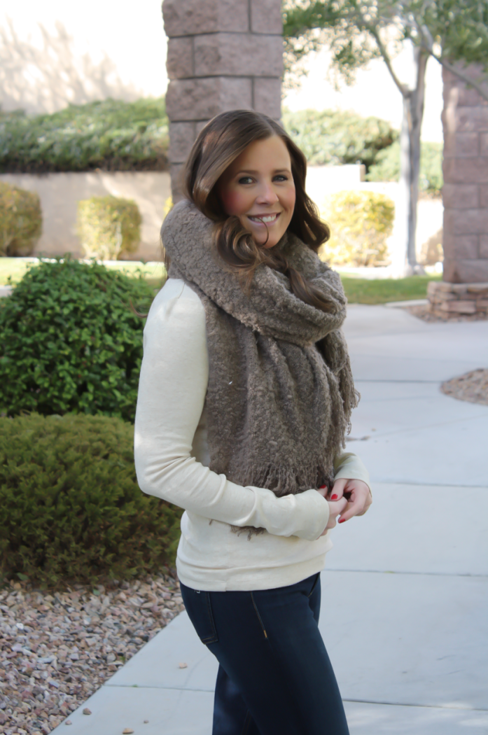 Kohl's, Madden Girl, Carter's, Holiday Post, Winter Accessories 11