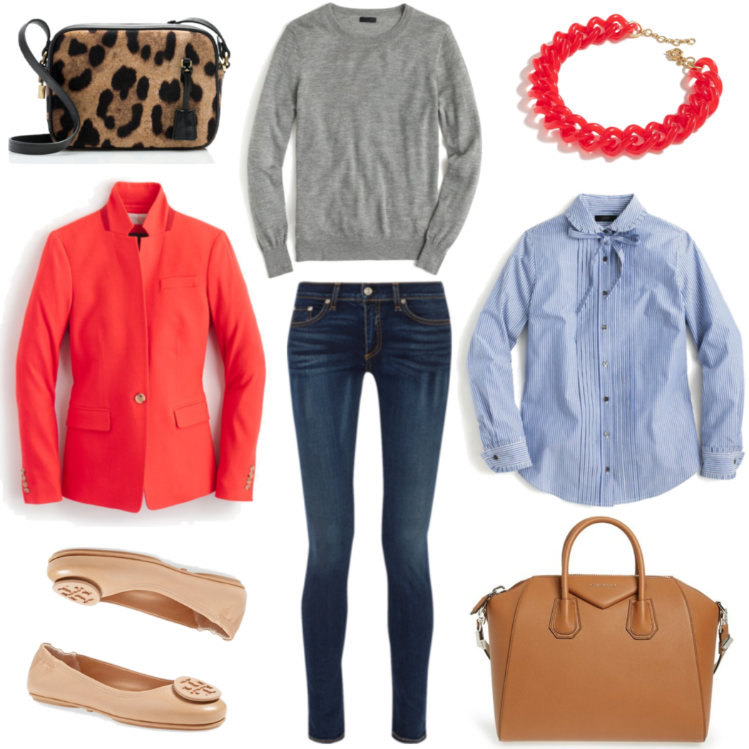j-crew-fall-mix-and-match
