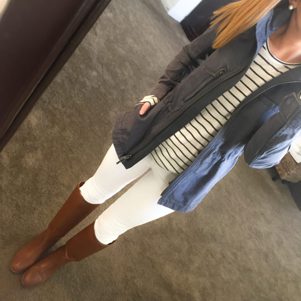 madewell-jacket-striped-tee-white-jeans-jpg-2