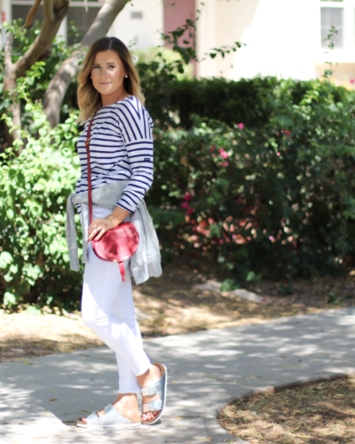 Spring Style : Sandals for Everyday
